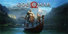 GameStop推出《战神4》石匠版 内含丰富周边产品!