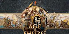 《帝国时代:终极版》发售日确定 一代经典终将回归