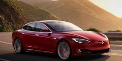 """2017年十款最令车主满意的车型 体验""""人车合一""""!"""