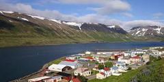 冰岛没蚊子?一只也没!关于欧洲的25个冷知识