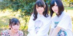 每日福利送不停 邻家小妹的学生制服超级甜美可爱啊