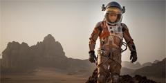 开场是真的震撼!看过你就会爱上的13部科幻电影