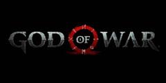 《战神》新作发售日正式公布 全新震撼剧情预告公布