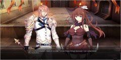 Steam成人向游戏《上进心》去圣光补丁 更新档公布!