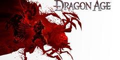 《龙腾世纪》新作正在开发中 获游戏制作人首次确认