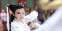 华语影视这10大经典角色一直被模仿 但从未被超越!