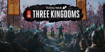《全面战争:三国》开发商CA眼中的三国早期历史