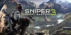 《狙击手:幽灵战士3》移除D加密 优化问题依旧严重
