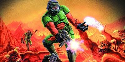 游知有味:PC GAMER向你讲述FPS游戏的历史(一)