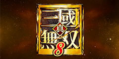 《真三国无双8》获Fami通35分 成功进入白金殿堂!