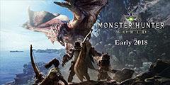 《怪物猎人世界》PS4与Pro画面对比 有必要换机器吗