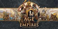 《帝国时代:终极版》测试体验报告 还是原来的味道