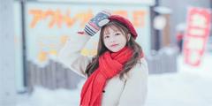 韩国美女网管最新美照 眼神朦胧还是一如既往的可人!