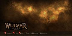 横版动作游戏《狼刃》游侠LMAO1.9 汉化补丁发布!
