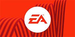 全美口碑最差公司榜出炉 EA成唯一上榜游戏公司!