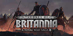 《全战传奇:不列颠王座》公布五大全新游戏系统!