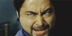 《怪物猎人世界》玩家求救引来山田孝之 真的是本人?