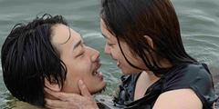 盘点过去十年里最佳日本电影 情节随意鸡汤煽情!