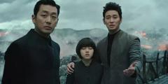2018年值得期待的韩国新片 未来一年将吊打国产片?