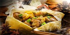 """全国34个省份的""""代表肉""""论吃没人比得过咱中国人!"""