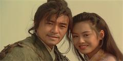 豆瓣评分最高的10部华语电影 周星驰就包揽两部了!