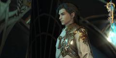 国产单机RPG《古剑奇谭三》首部宣传动画正式曝光!