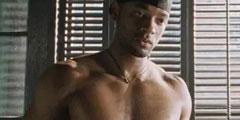十位好莱坞知名演员的劲爆黑历史 不少人都进过监狱