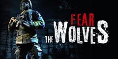 经典FPS《潜行者》系列开发团队大逃杀题材新作公布