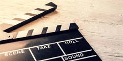 世界上最好看的10部电影 看了N+1遍仍觉得不够!