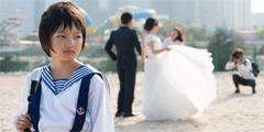 17年最受争议的8部华语电影《前任3》你们都看了吗?