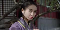 《倚天屠龙记》苏有朋与吴启华版角色对比 各有千秋!