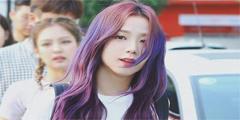 岛国网友票选韩国10大少女偶像 第一名是你女神吗?