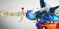 《阴阳师》Steam抢先版发售 国区售价30元 无中文!
