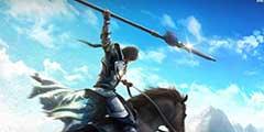 PS4版《真三国无双8》遭玩家差评 卡顿、掉帧太严重