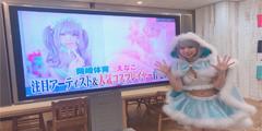 日本第一美女COSER月收入超千万日元 震惊网友!