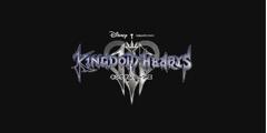 《王国之心3》新预告 《怪兽电力公司》正式加入!