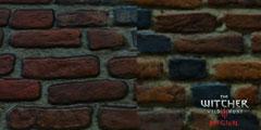 《巫师3》高清MOD最新版本公布 无死角画质升级!
