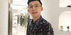 五五开MC天佑等主播被曝全网禁播 直播行业大整顿!
