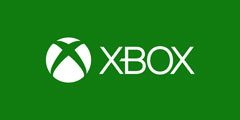 "NPD爆料Xbox One销量""接近""3500万 未及PS4一半"