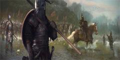 《天国:拯救》IGN评分出炉 第一人称格斗沉浸感超强