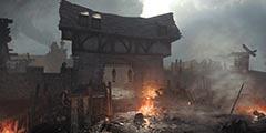 《战锤:末世鼠疫2》具体发售日公布 3月8日登陆PC