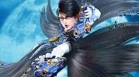 《猎天使魔女2》NS版评分:IGN9分Gamespot满分 !
