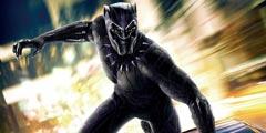 《黑豹》全球首周3.61亿美元夺冠 捉妖记2紧随其后!