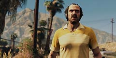 洛圣都被摧毁!玩家用《GTA5》打造史诗级飓风灾难片
