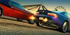 《火爆狂飙:天堂》重制版预告 支持4K60帧高清画质