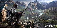 《狙击手:幽灵战士3》官方宣布要进行重组和调整!