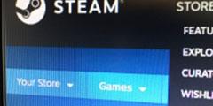 Insel工作室嫌刷Steam好评导致旗下所有游戏被下架