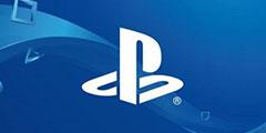 PS4 5.50固件beta版本上线 但并不支持PSN ID的修改