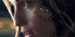 曝《赛博朋克2077》正式版流程长度大约有60个小时