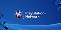 玩家八年前申请的PSN用户名违规惨遭索尼出手封禁!